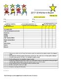Mid-term Progress Report