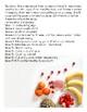 Pre-K Healthy Body Activity Pack