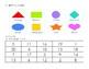 Pre-K/Kindergarten Assessment