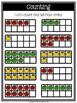 Pre-K & Kindergarten Basic Skills Assessment