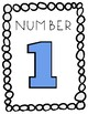 Pre-K / Kindergarten Counting Centers