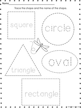 Pre-K Kindergarten Mini Summer Packet Alphabet Numbers Fine Motor worksheets