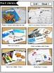 Pre-K Literacy Curriculum Unit One: Explore My Life