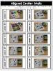 Pre-K Math (Preschool Math) Unit Two: Introduction to Shapes