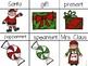 Pre-K and Kindergarten Christmas Activities