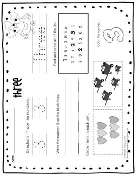 math activities and worksheets for valentine 39 s day pre k first grade. Black Bedroom Furniture Sets. Home Design Ideas