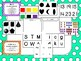 Pre-K and Kindergarten Math and Literacy Assessment Tool