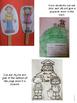 Pre-K and Kindergarten Nursery Rhyme Interactive Book