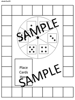how to create a board game online
