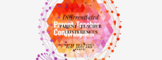 Pre-Made Notes for Math Parent Teacher Conferences