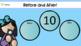Pre-Primary / Foundation Math Warm-Ups. Australian Curriculum Aligned