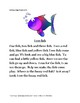 Pre Primer Dolce Sight Word Stories Sample