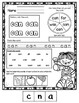 Pre-Primer Sight Word No Prep Packet