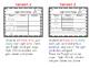 Pre Primer & Primer Sight Word Stamp