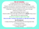 Pre Primer Sight Word Slideshow