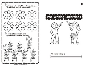 Pre-Writing Exercises_3