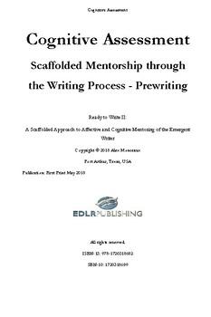 Pre-Writing Guide