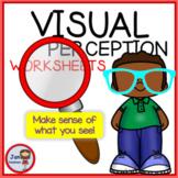 Pre-Writing - Numerous  Skills to Prepare to Write