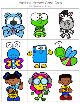 Pre-Writing  Visual Perception Activity Pack
