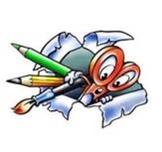 Pre-Writing or Scissors Worksheets