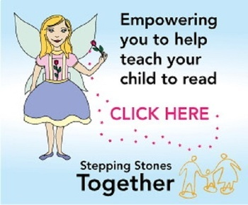 """Pre-emergent readers- """"little books""""- by Stepping Stones Together"""