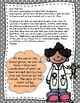 Pre-k / K Pets Lesson Plans aligned with Teaching Strategies GOLD objectives