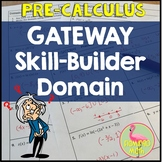 Gateway Skill-Builder Domain