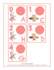 PreK - 3 Cooperative Grouping Made Easy - Deluxe Version