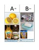 PreK Introduction to Science Lesson: Acids and Bases