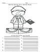 PrePrimer Sight Word Search & Find*Second Set of 50 Sight