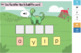Distance Learning PrePrimer Sight Words Spelling BOOM CARDS Set 2