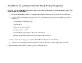 Preamble Picture Book