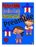 Preamble Practice and Reciting Assessment