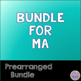 Prearranged Bundle for MA