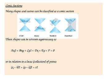Precalculus - Complete Course