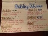 Predict Outcome Poster