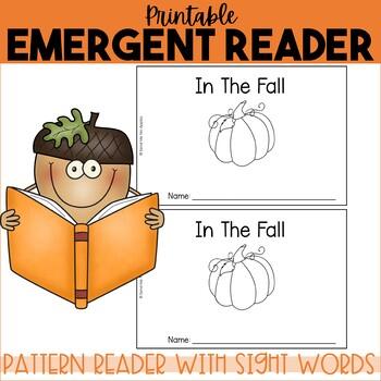 Predictable Book 2 - Fall