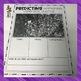 Predicting Worksheets Using Real Photos (no prep)