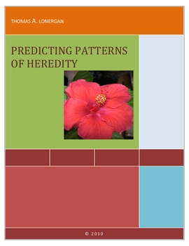 Predicting the Patterns of Heredity