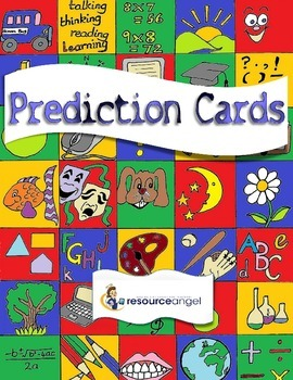 Prediction Cards