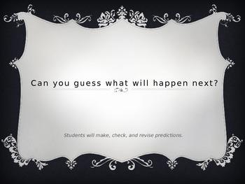 Prediction Hook