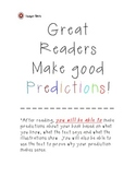 Prediction Poster- Target Skill