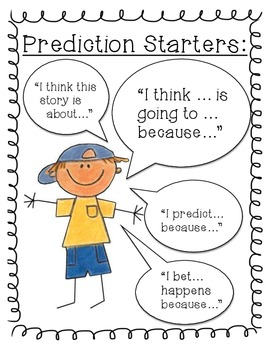 Prediction Pro