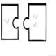 Prefix and Suffix Puzzles