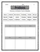 Prefix Activities and Game un, re, mis, dis, non, and pre