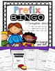 Prefix Bingo! 3 Complete Sets of Vocabulary Bingo Cards for 24 Players