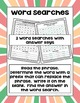 Prefix Games, Activities, and Assessments BUNDLE with PRE,