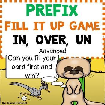 Prefix Games - Prefix Jump