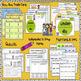 PREFIXES...Practice, Sorts, Quiz, Quiz Trade, & Assessments.