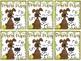 Prefix Pups - A Mini Book
